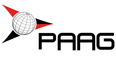 PAAG TRANSPORT & FORWARDING domestic and international transportation services